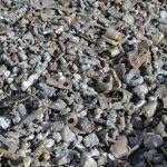 Recycling von Nichteisenmetallen