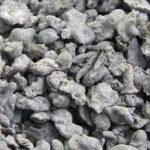 Rückgewinnung von Nichteisenmetallen