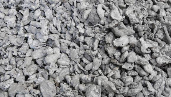 non-ferrous metals material