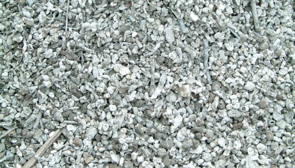non-ferrous metals recycling