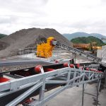 non-ferrous recycling plant engineering