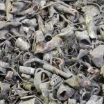 nonferrous metals recycling