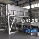 plant engineering metal recovery