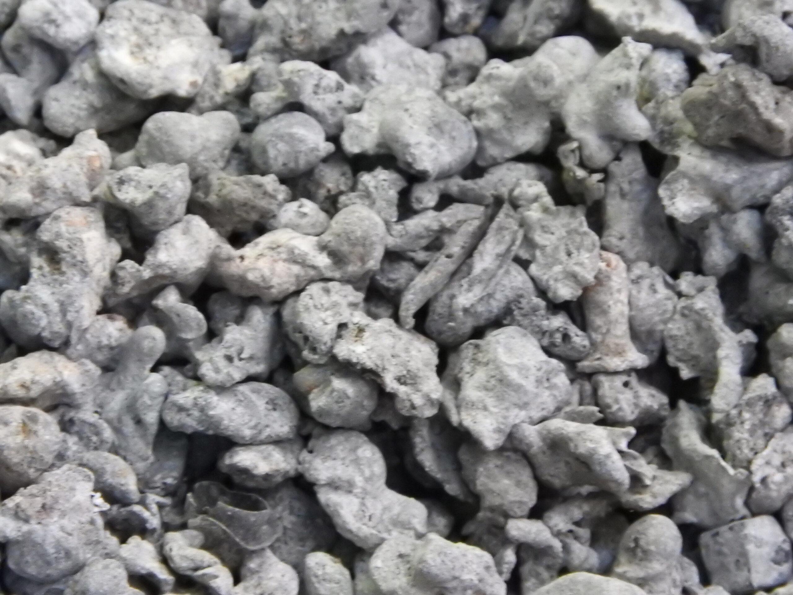 Recco Non Ferro Metals